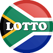 South Africa Lotto Results, Statistics & Systems.