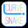Curve Snake
