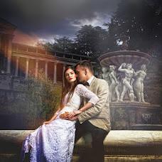 Wedding photographer Aleksandr Rulevoy (RULEVOI). Photo of 10.05.2015