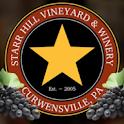 Starr Hill Vineyard icon