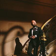 Wedding photographer Evgeniy Piven (PegaS). Photo of 16.08.2014