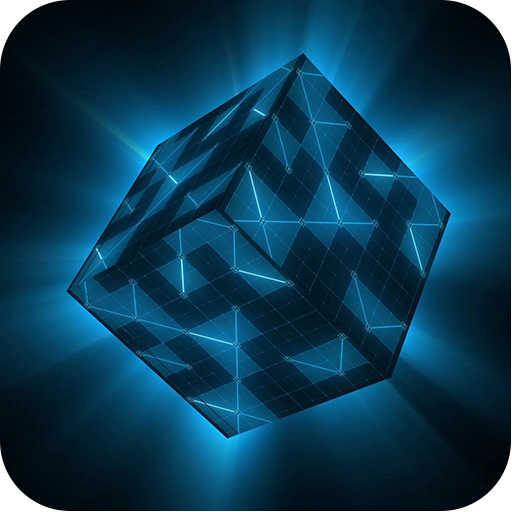Time Cube (game)
