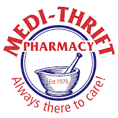 Medi-Thrift Pharmacy