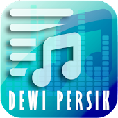 Dewi Persik songs Latest