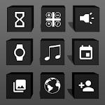 Mini Apps - Multitasking