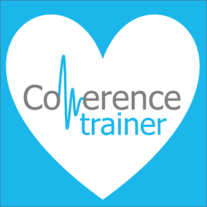 Coherence Heart Trainer 1.0