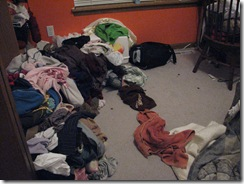 room 002