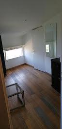 studio à Colomars (06)
