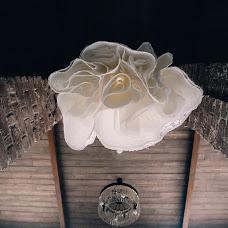 Wedding photographer Sofya Kiseleva (Sofia). Photo of 01.05.2016