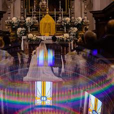 Wedding photographer Shane Watts (shanepwatts). Photo of 05.09.2018