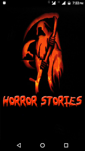 Horror Stories 2.2a APK Mod for Android 1
