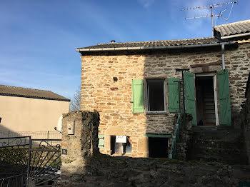 maison à Comps-la-Grand-Ville (12)