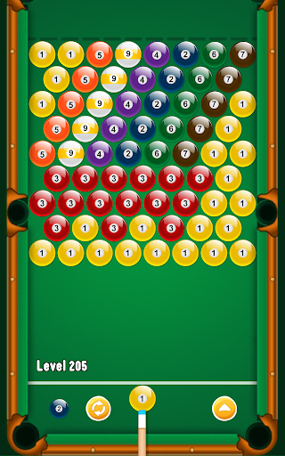 Pool 8 Ball Shooter 23.1.3 screenshots 10