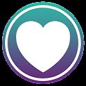 Horóscopo de la compatibilidad icon