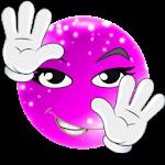 Smiley Creator Free For Emoji Icon