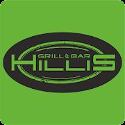 Hilli's - grill & bar