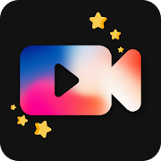 Smart Video Editor - Video Maker