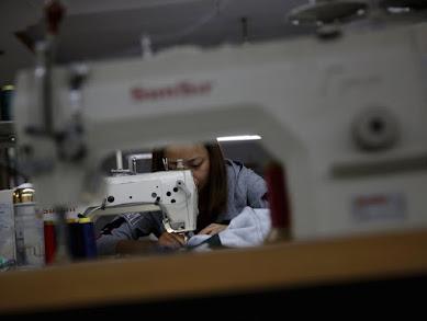 """中国メーカーの日本工場で「なりすましMADE IN JAPAN」が横行か?""""静かな侵略""""で就労移民が押し寄せる"""