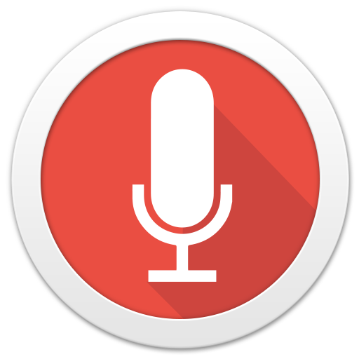 Audio Recorder - Apps on Google Play