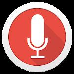 Audio Recorder 2.01.42