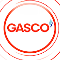 GASCO MOVIL icon
