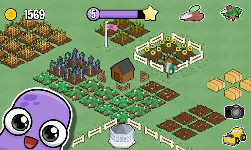 Moy Farm Day screenshot 8