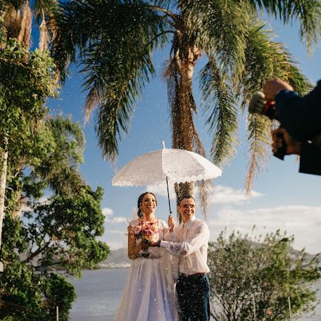 Wedding photographer Samuel Smith (samuelsmith). Photo of 16.12.2017