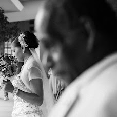 Wedding photographer Arvin Isaac (isaac). Photo of 10.02.2014