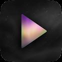 Soundspot Music Player icon