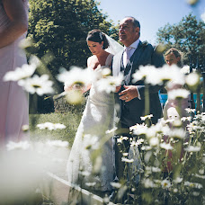 Vestuvių fotografas Michele Morea (michelemorea). Nuotrauka 28.01.2019