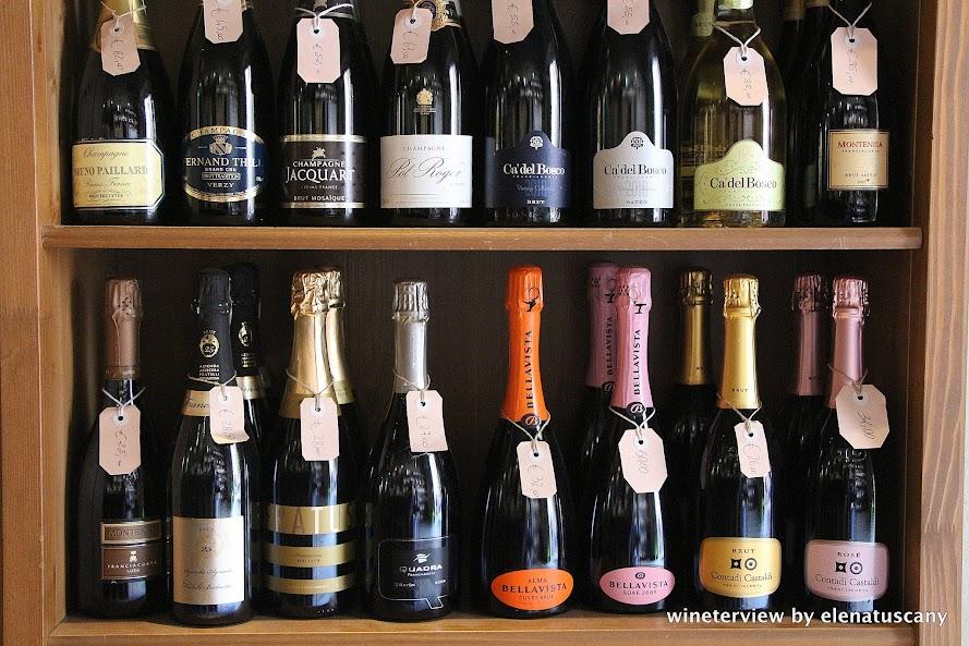 champagne, wine shop, enoteca, cantina piazza del sale, champagne grosseto, enoteca grosseto