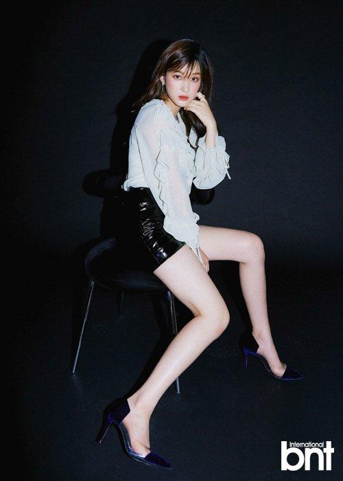 yulhee4