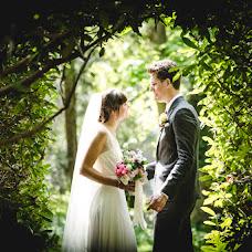 Wedding photographer Linda Berretty (lindaberretty). Photo of 26.11.2017