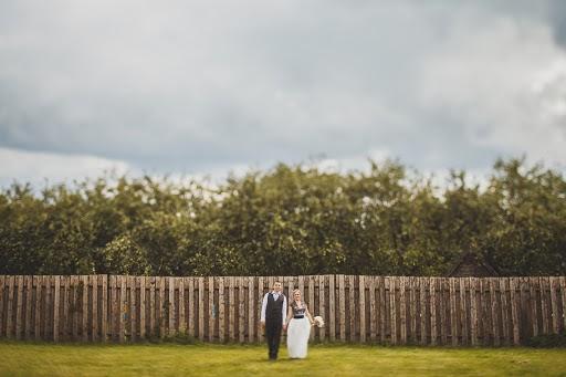 Wedding photographer Slava Semenov (ctapocta). Photo of 01.12.2012