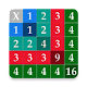 Download Multiplication Table Pro For PC Windows and Mac