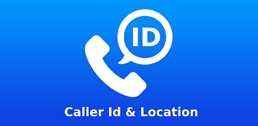 Caller ID Name And Location APK [1 7] - Download APK