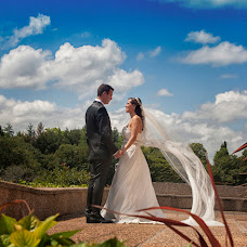 Wedding photographer Miguel Civantos (MiguelCivantos68). Photo of 09.07.2018