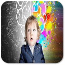 How to Develop Your Baby's Brain APK