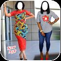 Women Stylish And Fashionable Dresses icon