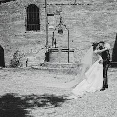 Wedding photographer Tiziana Nanni (tizianananni). Photo of 06.11.2017