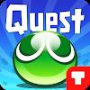 Puyopuyo!!Quest