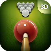 8 Ball Pool: Online Multiplayer Snooker, Billiards MOD APK aka APK MOD 1.10 (Unlimited Money)