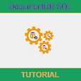 DocumentDB SQL Tutorial icon