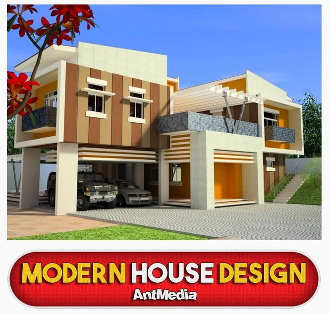 House Design Plans In Punjab India House Plan 2017