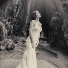 Wedding photographer George Mouratidis (MOURATIDIS). Photo of 18.10.2018