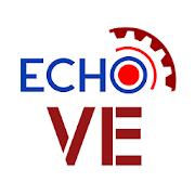 EchoVE