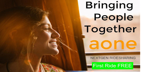 #1 Carpool app   3 Free rides   Pricing Rs19/ride   Trusted by 30K happy users