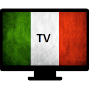 App TV Italy Info Sat APK for Windows Phone