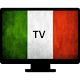 TV Italy Info Sat apk