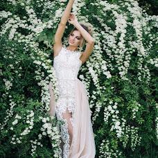 Wedding photographer Asya Galaktionova (AsyaGalaktionov). Photo of 06.06.2018